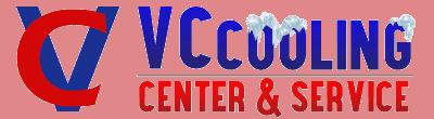 VC Cooling