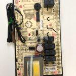 Shopee - Lazada - 1702082L แผงคอนโทรล - 1,000 (2)