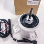 Shopee - Lazada - 4008037L - 1660 (2)